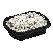 H-E-B Delicatessen Tarragon Chicken Salad