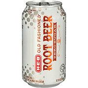 H-E-B Diet Root Beer