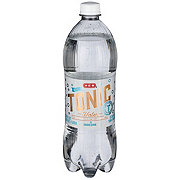 H-E-B Diet Tonic Water