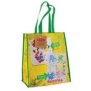 H-E-B Down Syndrome Reusable Shopping Bag