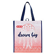 H-E-B Dreamer Reusable Bag