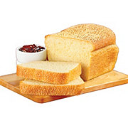 H-E-B English Toasting Bread