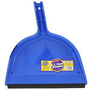 H-E-B EZ Clean Dustpan