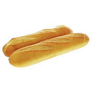 H-E-B French Bread Sticks