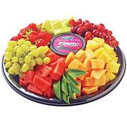 H-E-B Fresh Fruit Party Tray, Limit 4