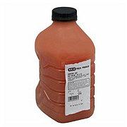 H-E-B Fresh Grapefruit Juice