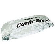 H-E-B Garlic Bread