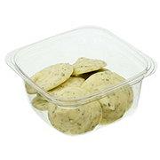 H-E-B Garlic Parmesan Butter Dollop