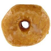 H-E-B Glazed Donut