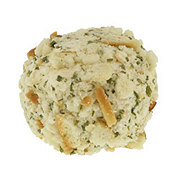 H-E-B Goat and Herb Cheese Ball