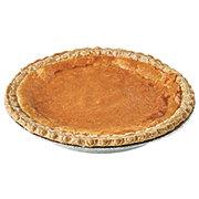 H-E-B Gourmet Buttermilk Pie