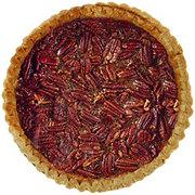 H-E-B Gourmet Scratch Pecan Pie