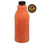 H-E-B Grapefruit Juice