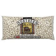 H-E-B Great Northern Beans