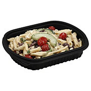 H-E-B Greek Pasta Salad