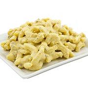 H-E-B Green Chile Macaroni & Cheese