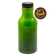 H-E-B Green Juice