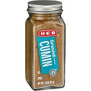 H-E-B Ground Cumin