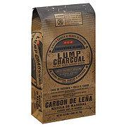 H-E-B Hardwood Blend Lump Charcoal