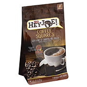 H-E-B Hey Joe Coffee Squares