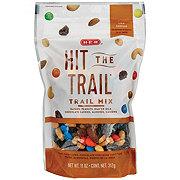 H-E-B Hit The Trail Mix