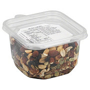 H-E-B Hit the Trail Mix