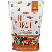 H-E-B Hit The Trail Trail Mix