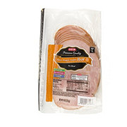 H-E-B Honey Mesquite Smoked Ham