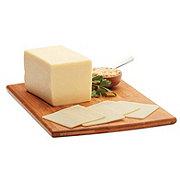 H-E-B Horseradish Cheddar Cheese