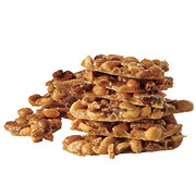H-E-B Hunter's Mix Brittle