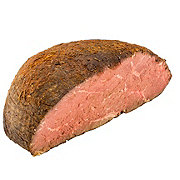 H-E-B In House Cajun Roasted Beef