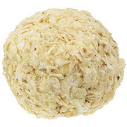 H-E-B Jalapeno Pineapple Habanero Cheese Ball