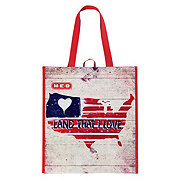 H-E-B Land That I Love Reusable Bag