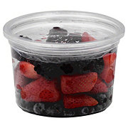 H-E-B Large Mixed Berries