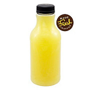 H-E-B Lemon Juice