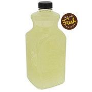 H-E-B Lemonade