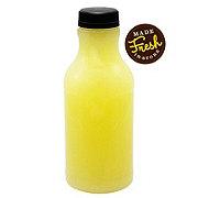 H-E-B Lime Juice