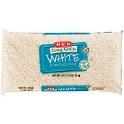 H-E-B Long Grain Rice