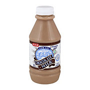 H-E-B Low Fat Chocolate 1% Milkfat Milk