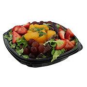 H-E-B Mandarin Fruit Mix Green Salad