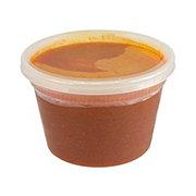 H-E-B Marinara Sauce