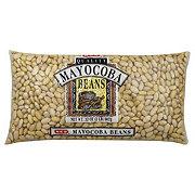 H-E-B Mayocoba Beans