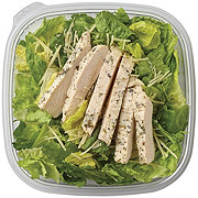 H-E-B Meal Simple Chicken Caesar Salad