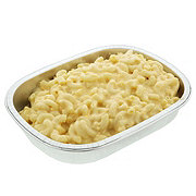 H-E-B Meal Simple Creamy Macaroni and Cheese