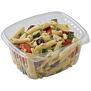 H-E-B Meal Simple Greek Pasta Salad