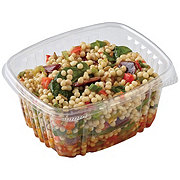 H-E-B Meal Simple Israeli Couscous