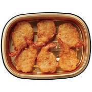 H-E-B Meal Simple Jumbo Fried Shrimp