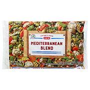 H-E-B Mediterranean Blend