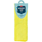 H-E-B Microfiber Dusting Cloth