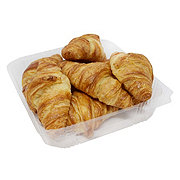 H-E-B Mini Croissants